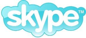 Faça download do Skype