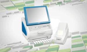 Software para Gestão Lotérica - Prolotérica