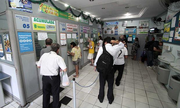 programa-para-gestao-lotericas-blog-1