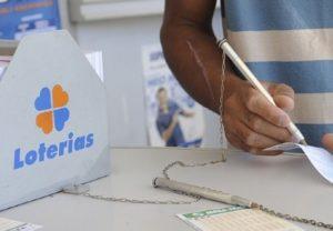 Governo quer dobrar arrecadação em apostas com privatização de loterias