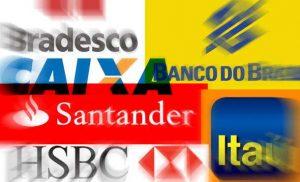 Bancos anunciam criação da empresa Gestora de Inteligência de Crédito